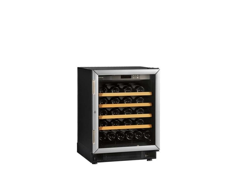 Weinkuhlschranke Kuchengerate Archiproducts