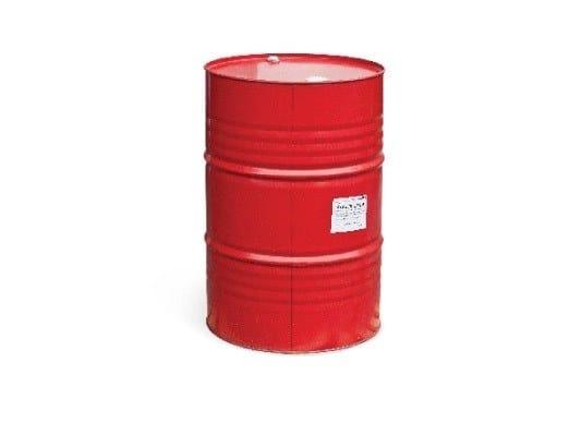 Additive for cement and concrete CONCRETAN 200 L by RUREDIL