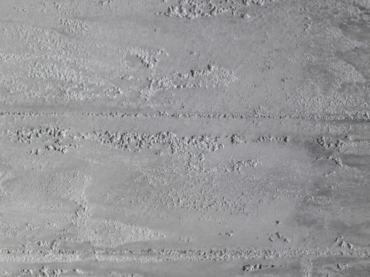 Pittura decorativa ad effetto cemento CONCRETE S By VIERO ...