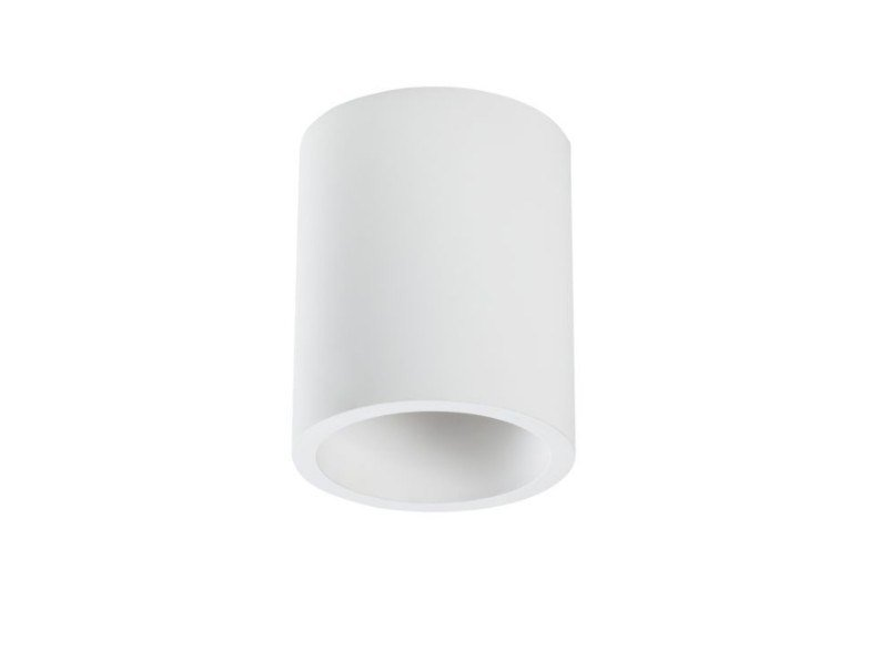 Plaster ceiling lamp / spotlight CONIK GYPS | Spotlight by MAYTONI