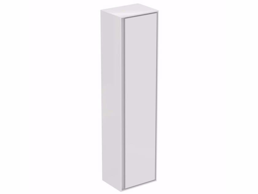Mobile bagno a colonna connect air cm ideal standard