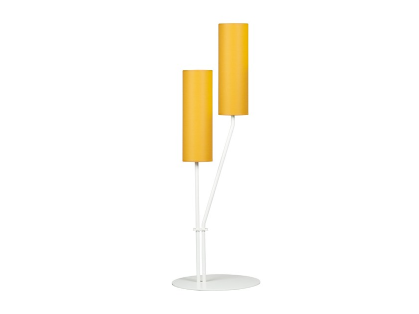 Table lamp TOULO | Table lamp by Brossier Saderne