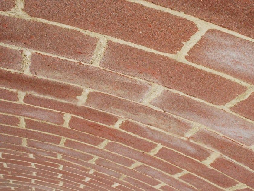 Pannelli per controsoffitto in eps controsoffitto a volta by wall