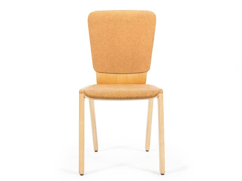 TIPRO | Cork chair