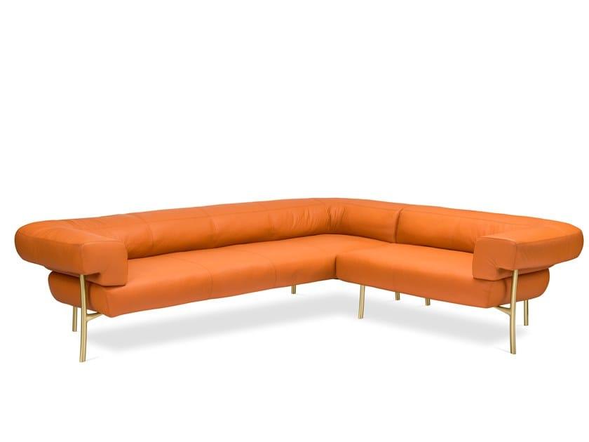 Surprising 5 Seater Corner Leather Sofa Forskolin Free Trial Chair Design Images Forskolin Free Trialorg