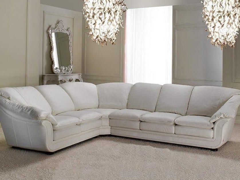 furniture s room bentley leather living loveseat conn alt sofa