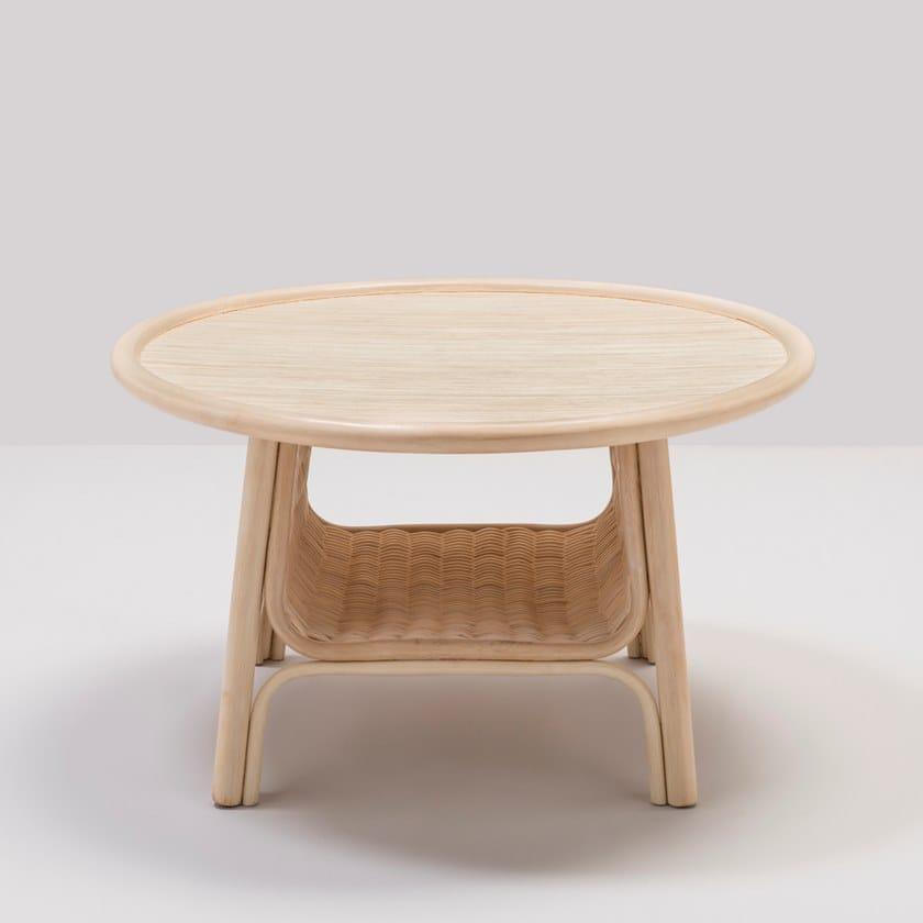 CORRIDOR   Tavolino basso