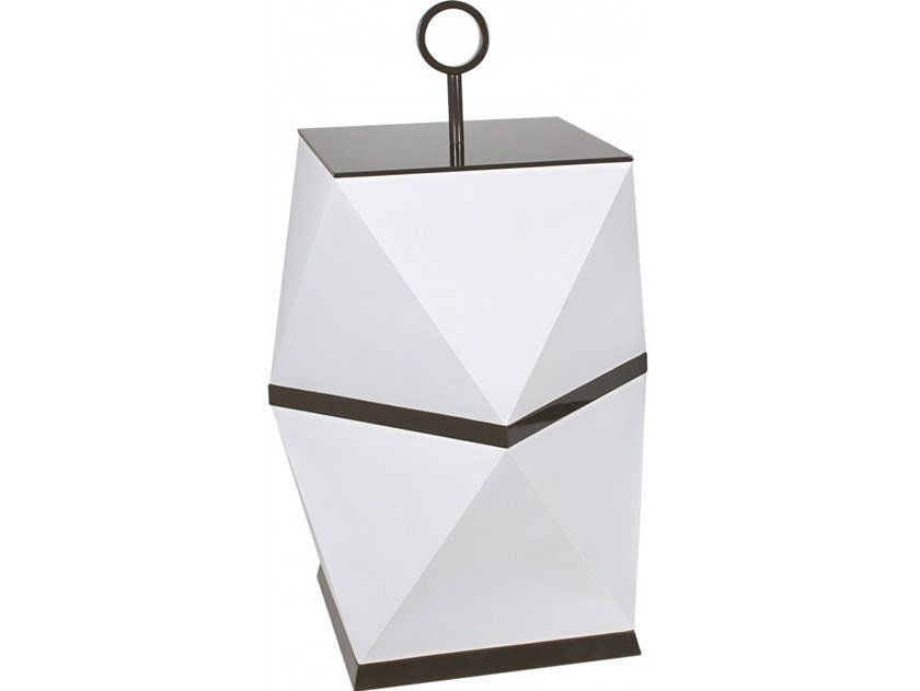 Table lamp CORSETTY by Flam & Luce