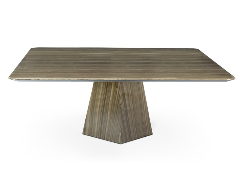 Cosmos Eramosa Square Coffee Table Cosmos Collection By