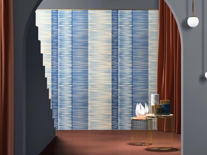 Pannello decorativo in multistrato di betulla COSTE by Inkiostro Bianco