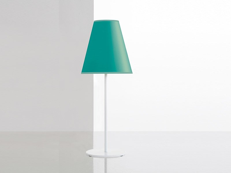 Direct light table lamp COSYLITE | Table lamp by MANADE
