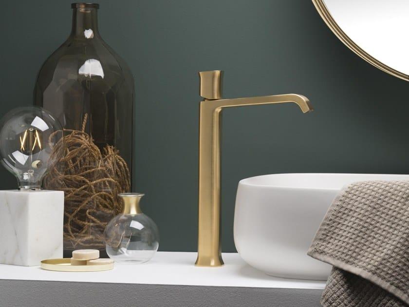 Countertop washbasin mixer TAORMINA | Countertop washbasin mixer by RITMONIO
