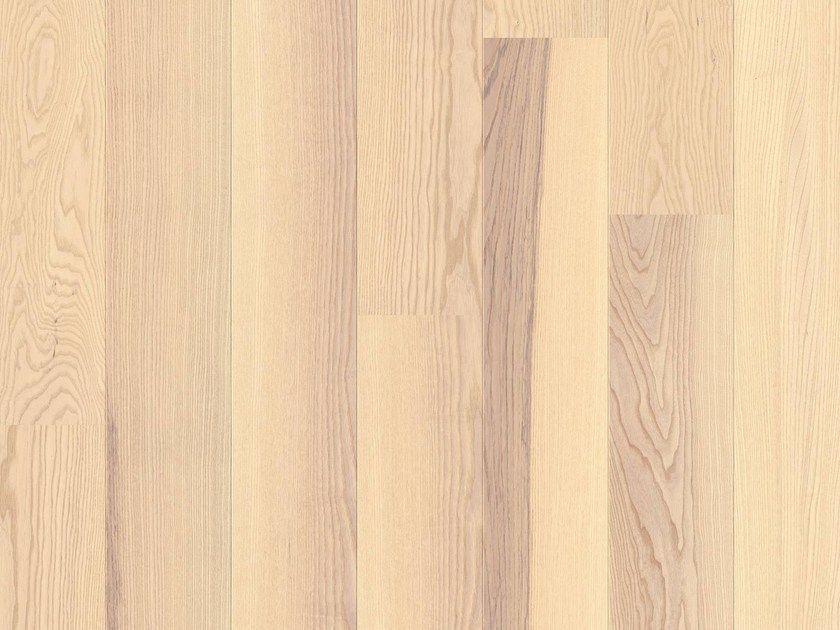 Beech parquet COUNTRY ASH by Pergo