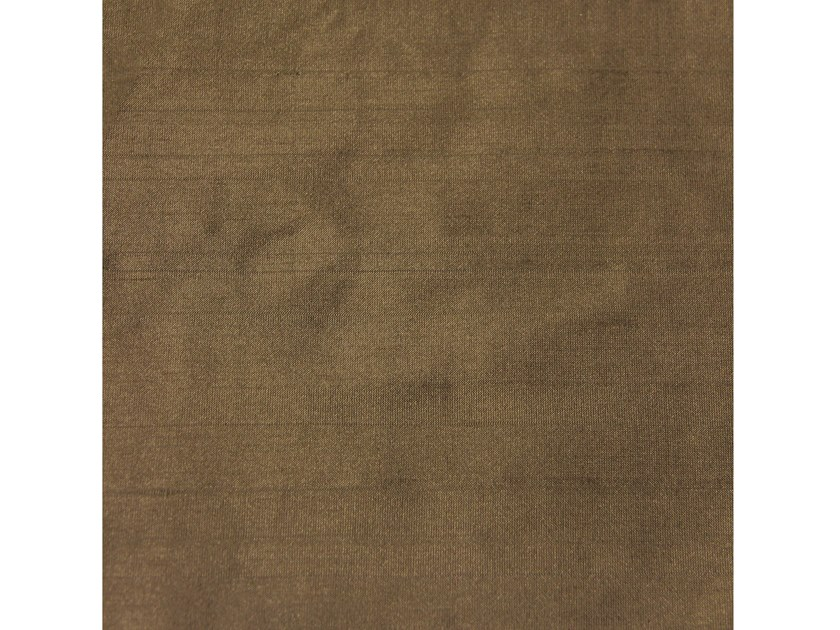 Washable polyester fabric for curtains COUVERT by Aldeco