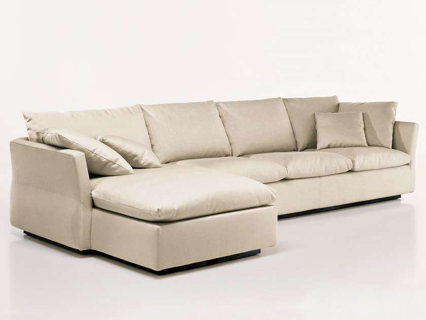 Cover Sofa By Halifax
