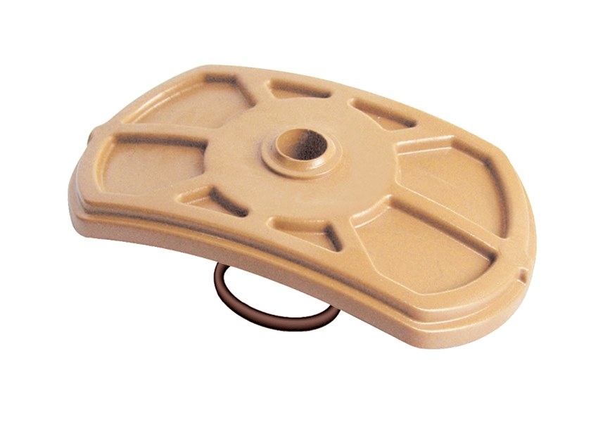 Accessory for roof CP00NANF by First Corporation