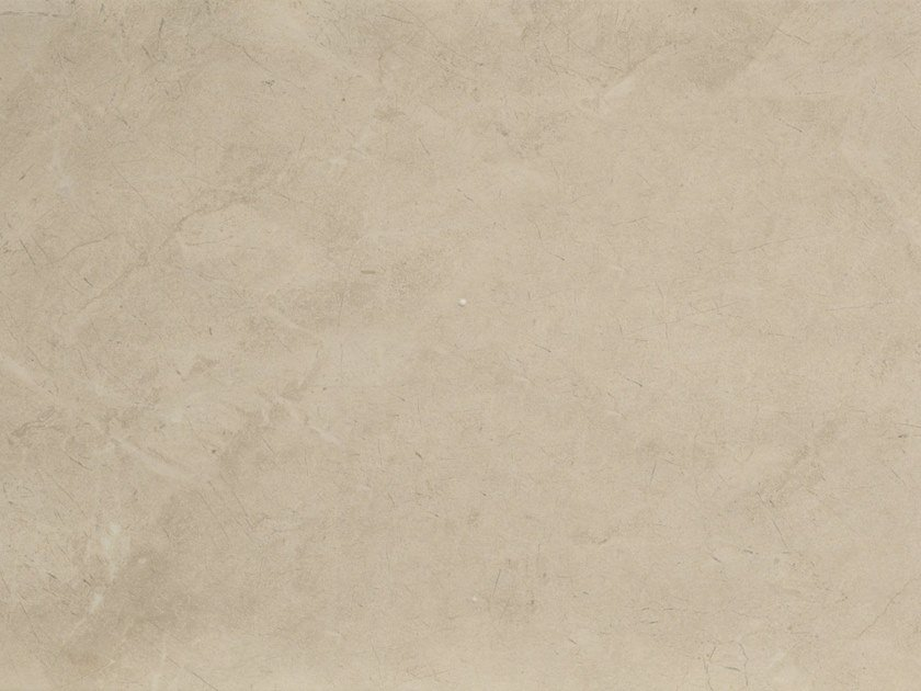 Indoor/outdoor porcelain stoneware wall/floor tiles with marble effect CREMO SUPREMO by FMG
