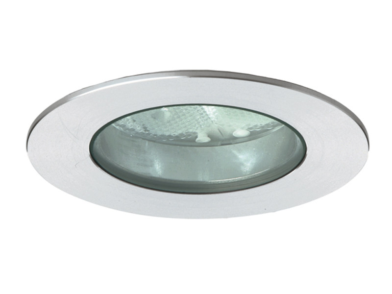 Recessed spotlight CRICKET | Spotlight by Fabbian