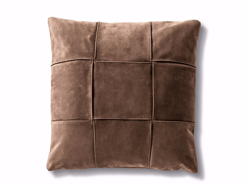 Cushion CUSHION - CROSS by Minotti