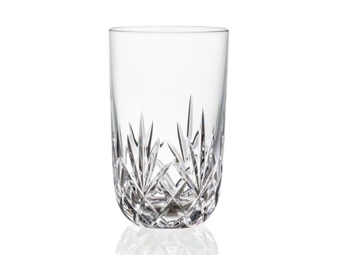 Crystal glass MARIA THERESA | Crystal glass by Rückl
