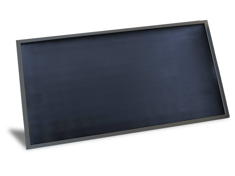 Solar panel CSAO 25 R by RIELLO