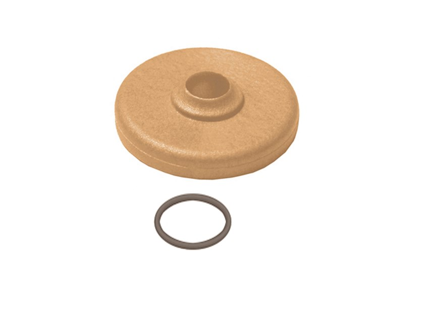 Accessory for roof CU00NANF by First Corporation