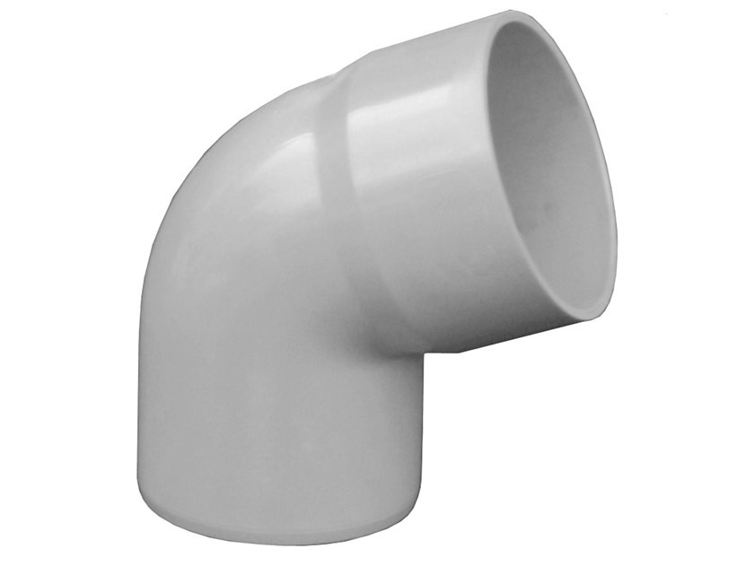 Accessory for roof CUGN667 by First Corporation