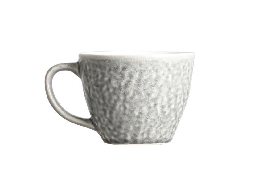 Ceramic cup SURFACE | Cup by Specktrum