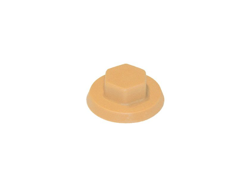 Accessory for roof CVT6ANF by First Corporation