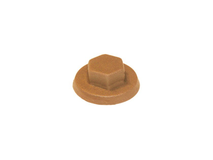 Accessory for roof CVT6ANV by First Corporation