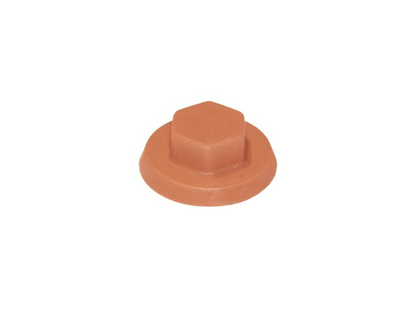 Accessory for roof CVT6RT by First Corporation