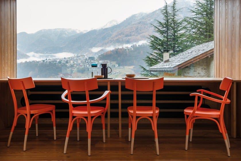 Design Faggio CzechSedia In Wiener Gtv FcT31JluK