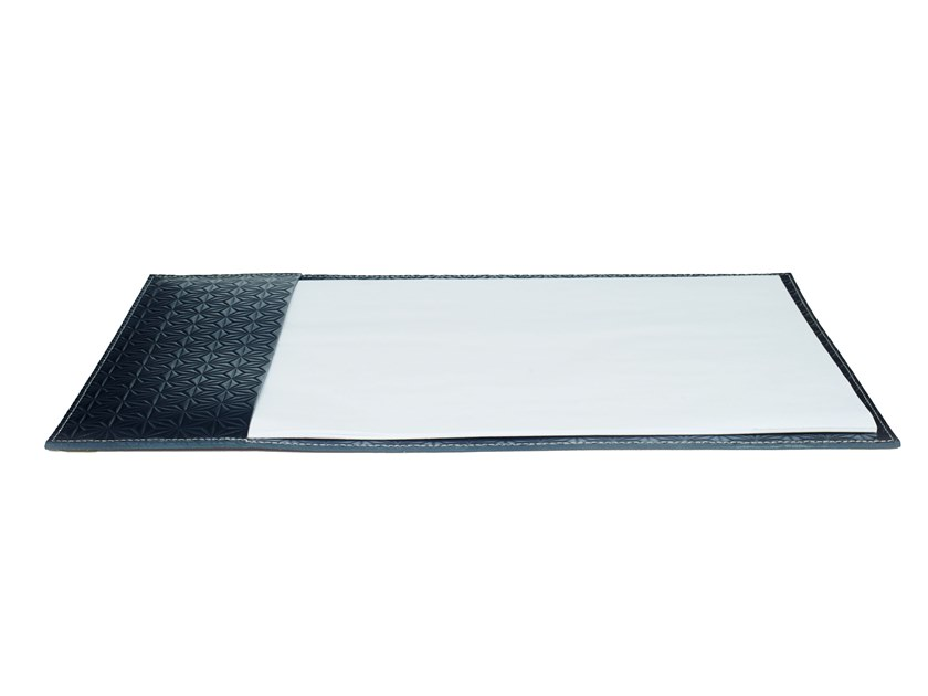 Wondrous 366 Desk Pad Download Free Architecture Designs Barepgrimeyleaguecom
