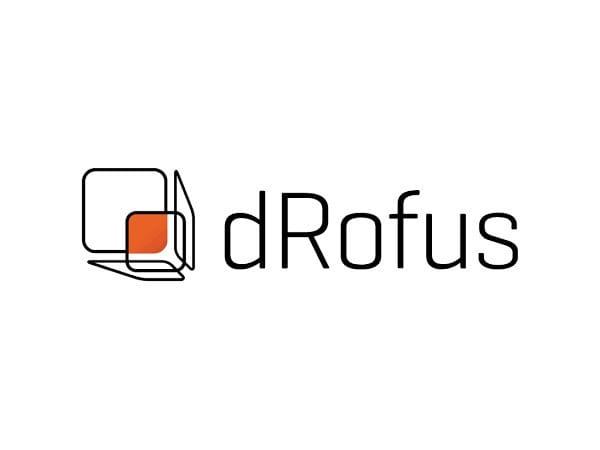 BIM authoring dRofus by HARPACEAS