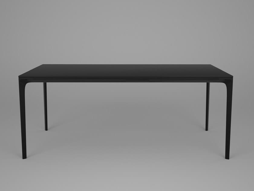 桌子 DADA | 桌子 by Grado Design