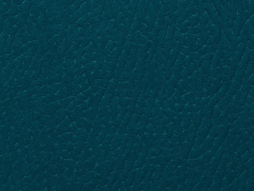 Solid-color polyester fabric DAKOTA - ANTI-STAIN by Elastron