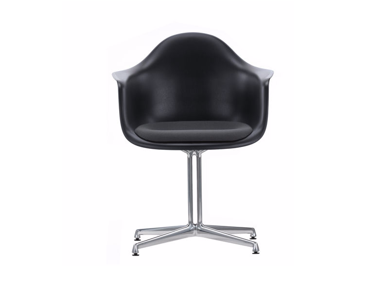 Sedie Ufficio Eames : Sedie vitra by charles eames archiproducts