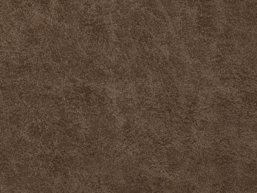 Solid-color polyester fabric DALLAS by Elastron
