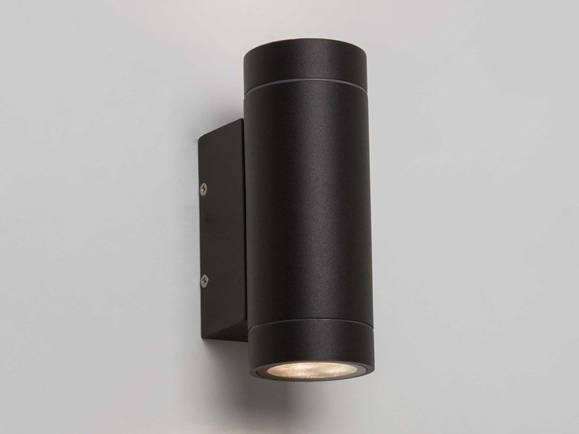 Applique per esterno a LED in alluminio DARTMOUTH TWIN | Applique per esterno a LED by Astro Lighting