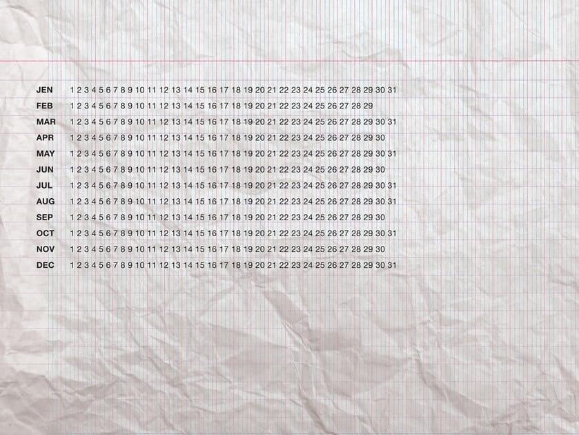 Carta Da Parati Con Scritte.Date 2