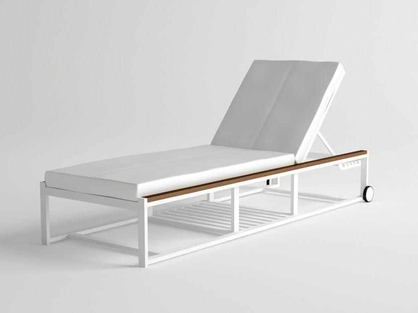 De Design DaytonaBain 10deka Tsironasamp; Associates Soleil By George T1KJc3ulF