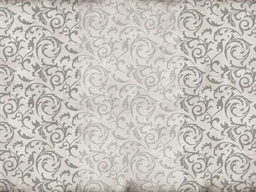 Fiberglass textile wallpaper DE-44 by MOMENTI