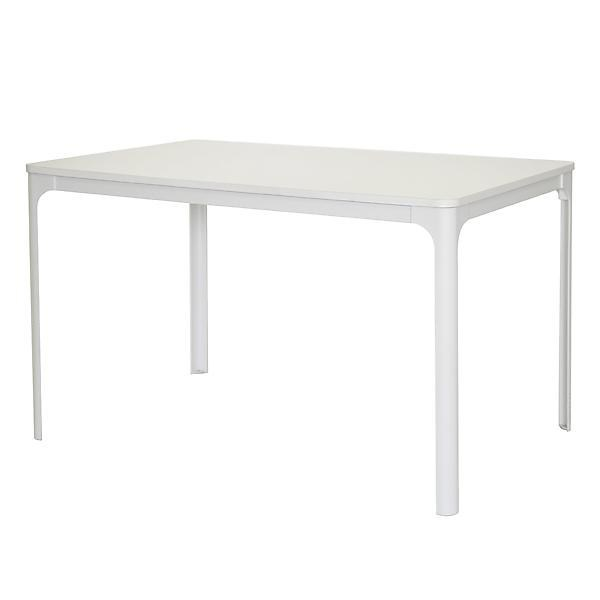 Meeting table DECIDE 4 by SMV