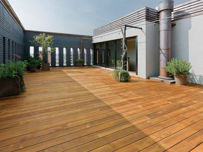 Decking Teak Decking Decking Collection By Cp Parquet