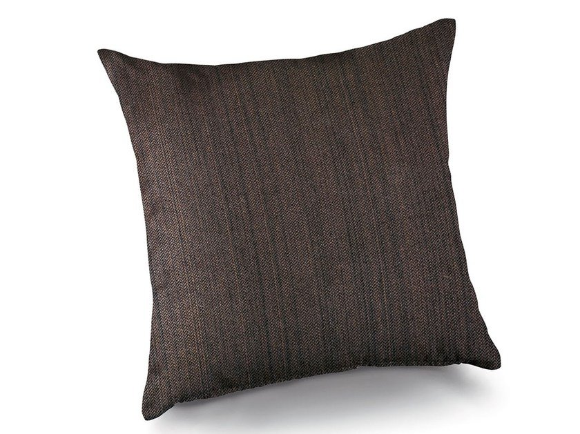 Outdoor cushion DECO COTTON | Cotton cushion by DEDON