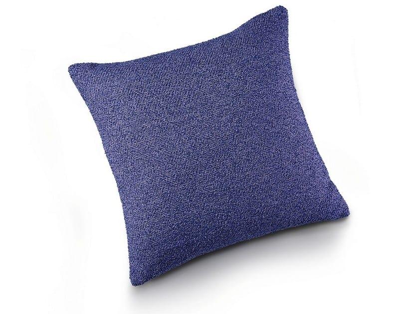 Outdoor cushion DECO CURL | Cushion by DEDON