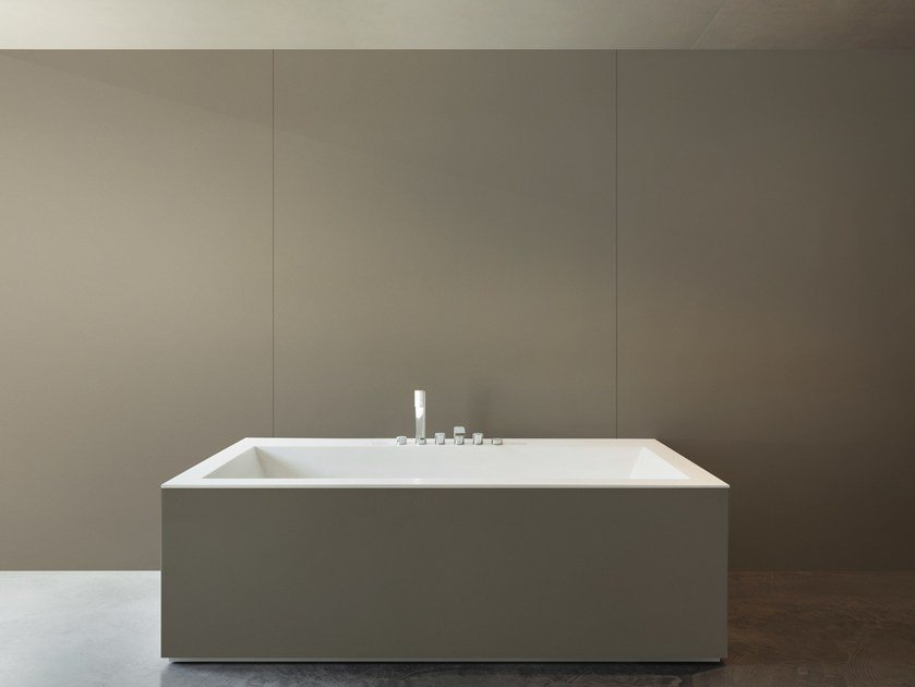 DEKTON® | Wall tiles