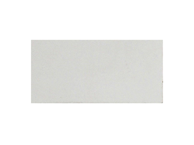 Pavimento in cemento DELTA WHITE PLAIN by enticdesigns