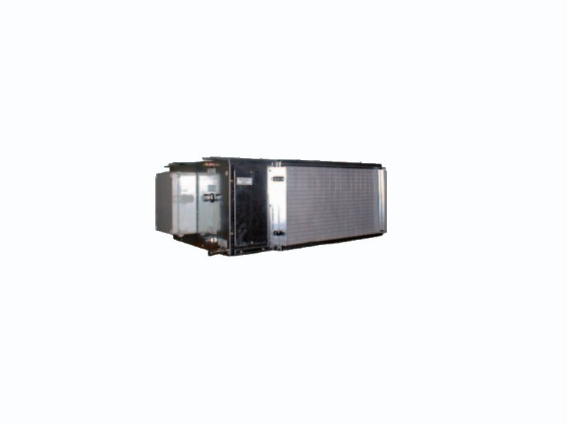 Dehumidifier DCS26RD by PANTHERM