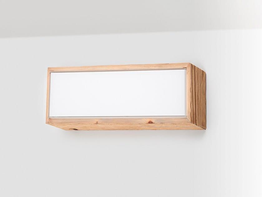 Oltre Il Soffitto Di Vetro : Lampade da soffitto di amazon italia u arredamento casa